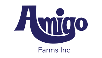 Amigo Farms