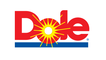 Dole Food Company