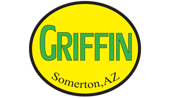 Griffin Ranch