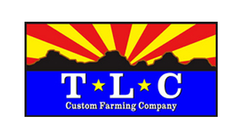 TLC Custom Farming