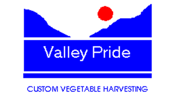 Valley Pride